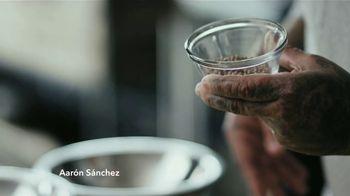 2018 Honda Accord TV Spot, 'Not Enough' con Gustavo Dudamel [Spanish] [T1] - Thumbnail 4