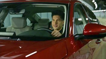 Honda Accord TV Spot, 'En camino' con Chyno Miranda [Spanish] [T1] - Thumbnail 4