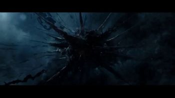 A Wrinkle in Time - Alternate Trailer 33