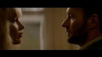 Red Sparrow - Alternate Trailer 19