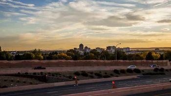 Visit Albuquerque TV Spot, 'A Taste of ABQ' - Thumbnail 1