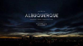 Visit Albuquerque TV Spot, 'A Taste of ABQ' - Thumbnail 10