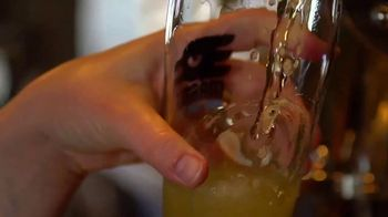 Visit Albuquerque TV Spot, 'A Taste of ABQ' - Thumbnail 3