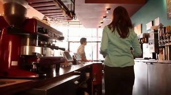 Visit Albuquerque TV Spot, 'A Taste of ABQ' - Thumbnail 5