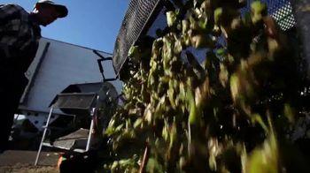 Visit Albuquerque TV Spot, 'A Taste of ABQ' - Thumbnail 9