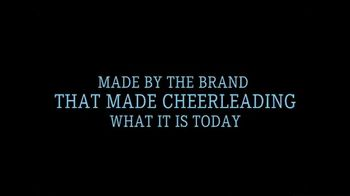 Varsity Spirit TV Spot, 'The Mark of a Leader' - Thumbnail 3