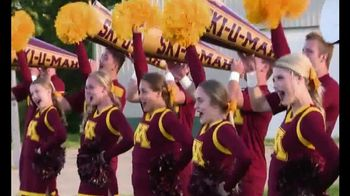 Varsity Spirit TV Spot, 'The Mark of a Leader' - Thumbnail 8