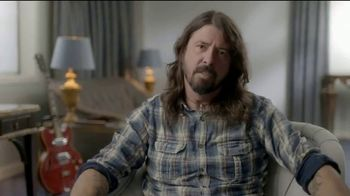 Visit Seattle TV Spot, 'Dear Seattle Series Trailer' Featuring Dave Grohl - Thumbnail 5