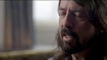 Visit Seattle TV Spot, 'Dear Seattle Series Trailer' Featuring Dave Grohl - Thumbnail 9