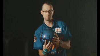 MOTIV Bowling TV Spot, 'Success Has to Be Earned' Featuring E.J. Tackett - Thumbnail 2