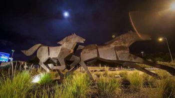 Visit Albuquerque TV Spot, 'A City in Motion' - Thumbnail 5