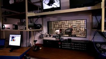 Mercury Marine TV Spot, 'The Final Test' - Thumbnail 1