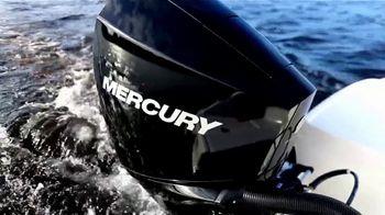Mercury Marine TV Spot, 'The Final Test' - Thumbnail 3