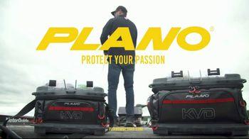 Plano KVD Signature Series TV Spot, 'Fish Fast' Featuring Kevin VanDam - Thumbnail 10