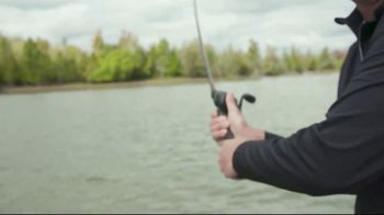 Plano KVD Signature Series TV Spot, 'Fish Fast' Featuring Kevin VanDam - Thumbnail 5