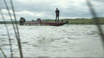 Plano KVD Signature Series TV Spot, 'Fish Fast' Featuring Kevin VanDam - Thumbnail 6