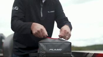 Plano KVD Signature Series TV Spot, 'Fish Fast' Featuring Kevin VanDam - Thumbnail 9