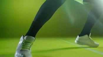 ZTE USA Axon M TV Spot, 'Baskettroll' - Thumbnail 2