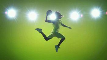 ZTE USA Axon M TV Spot, 'Baskettroll' - Thumbnail 3