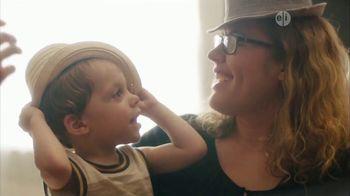 Vroom TV Spot, 'PBS Kids: Brain-Building Moments: Games' - Thumbnail 2