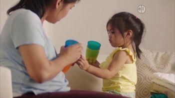 Vroom TV Spot, 'PBS Kids: Brain-Building Moments: Games' - Thumbnail 4