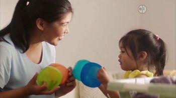 Vroom TV Spot, 'PBS Kids: Brain-Building Moments: Games' - Thumbnail 6