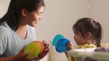 Vroom TV Spot, 'PBS Kids: Brain-Building Moments: Games' - Thumbnail 7