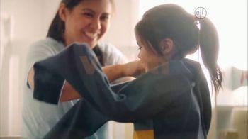 Vroom TV Spot, 'PBS Kids: Brain-Building Moments: Games' - Thumbnail 8