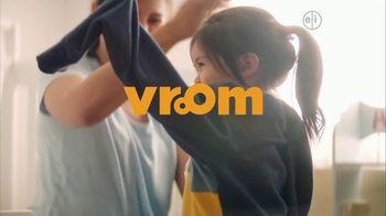 Vroom TV Spot, 'PBS Kids: Brain-Building Moments: Games' - Thumbnail 9