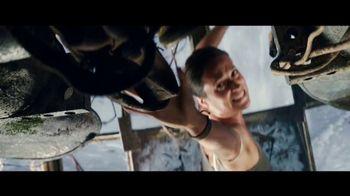 Tomb Raider - Alternate Trailer 12