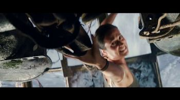 Tomb Raider - Alternate Trailer 12