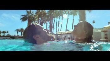 Hilton Hotels Worldwide TV Spot, 'Spring Break Getaway' - Thumbnail 5