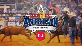 The American Rodeo TV Spot, 'Saddle Up' - Thumbnail 2