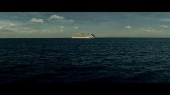Princess Cruises TV Spot, 'Vivir a lo grande' [Spanish] - Thumbnail 1