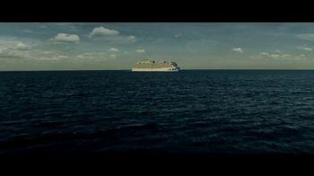 Princess Cruises TV Spot, 'Vivir a lo grande' [Spanish] - 2 commercial airings