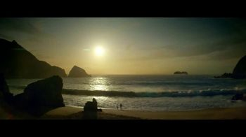 Princess Cruises TV Spot, 'Vivir a lo grande' [Spanish] - Thumbnail 6