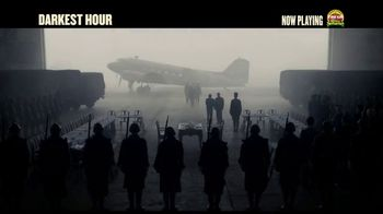 Darkest Hour - Alternate Trailer 53