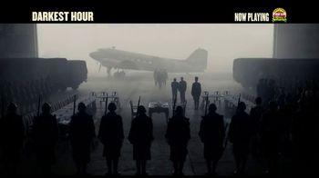 Darkest Hour - Alternate Trailer 53
