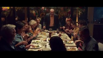2018 Ford Expedition TV Spot, 'We the People' [T1] - Thumbnail 6