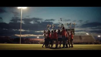 2018 Ford Expedition TV Spot, 'We the People' [T1]