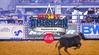 The American Rodeo TV Spot, 'World's Best' - Thumbnail 10