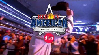 The American Rodeo TV Spot, 'World's Best' - Thumbnail 9
