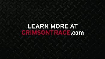 Crimson Trace TV Spot, 'Laser Sight' - Thumbnail 7