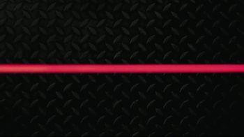 Crimson Trace TV Spot, 'Laser Sight' - Thumbnail 5