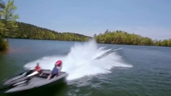 Evinrude Perfect 10 Sales Event TV Spot, '10-Year Coverage' - Thumbnail 9