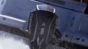 Evinrude Perfect 10 Sales Event TV Spot, '10-Year Coverage' - Thumbnail 8