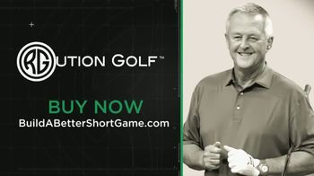Build a Better Short Game With Martin Hall TV Spot - Thumbnail 8