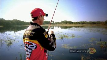 Bass Pro Shops 2018 Spring Fishing Classic TV Spot, 'Sunglasses' - Thumbnail 1