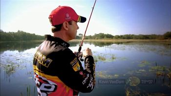Bass Pro Shops 2018 Spring Fishing Classic TV Spot, 'Sunglasses' - Thumbnail 2