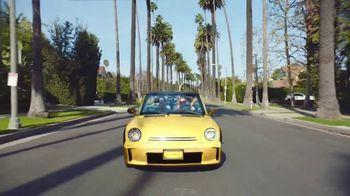 Expedia TV Spot, 'California: The Garland' - Thumbnail 2